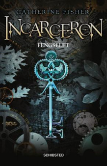 Incarceron av Catherine Fisher (Ebok)
