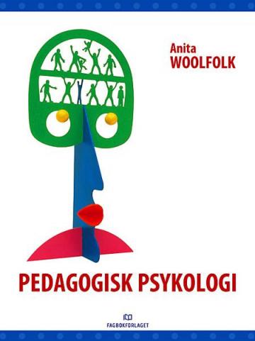 Bilde av Pedagogisk Psykologi