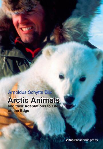 Bilde av Arctic Animals