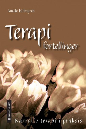 Bilde av Terapifortellinger