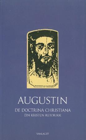 Bilde av De Doctrina Christiana