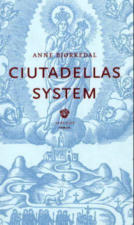 Bilde av Ciutadellas System