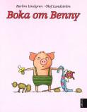 Boka om Benny