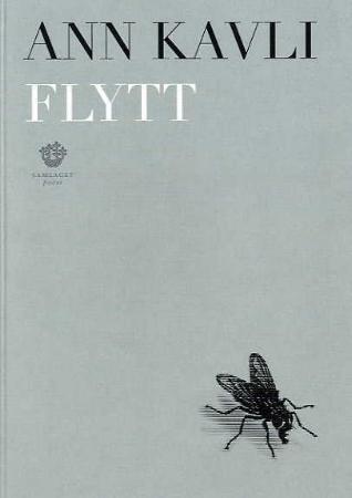 Bilde av Flytt