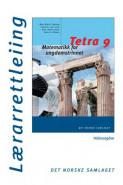 Tetra 9