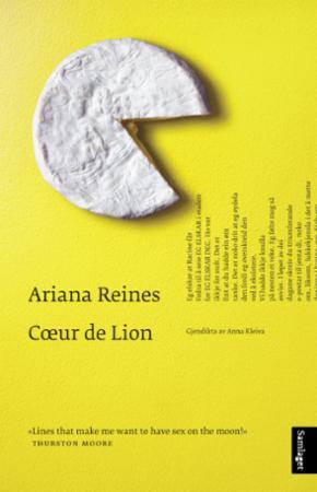 Bilde av Coeur De Lion