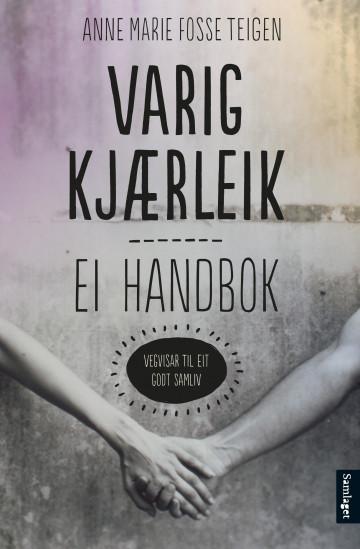 Bilde av Varig Kjærleik