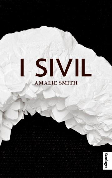 Bilde av I Sivil