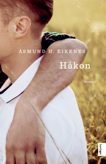 Bilde av Håkon
