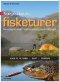 fisketurer i norge