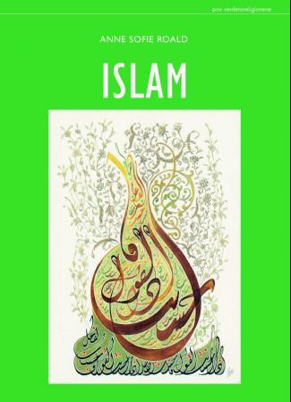 Bilde av Islam