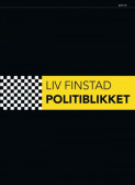 Politiblikket