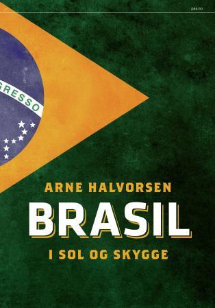 Bilde av Brasil