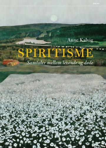 Bilde av Spiritisme