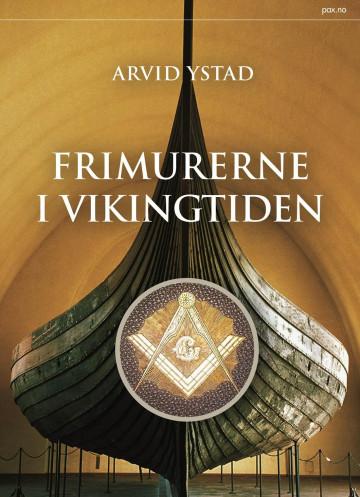 Bilde av Frimurerne I Vikingtiden