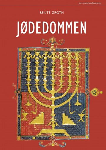 Bilde av Jødedommen