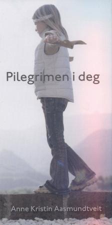 Bilde av Pilegrimen I Deg