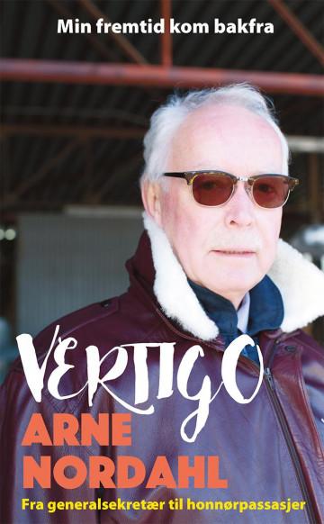 Bilde av Vertigo