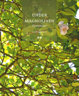 Omslag - Under magnoliaen