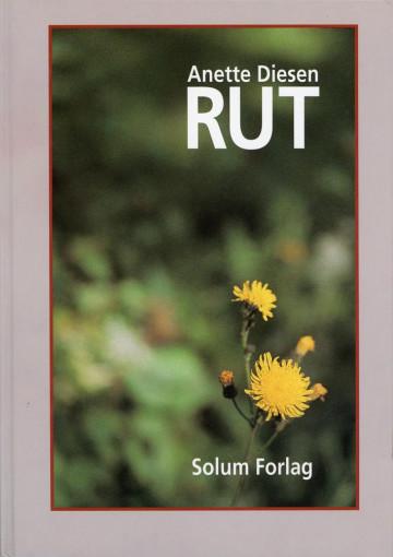 Bilde av Rut