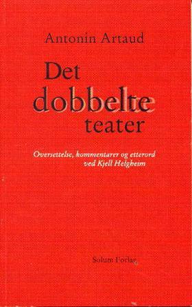 Bilde av Det Dobbelte Teater