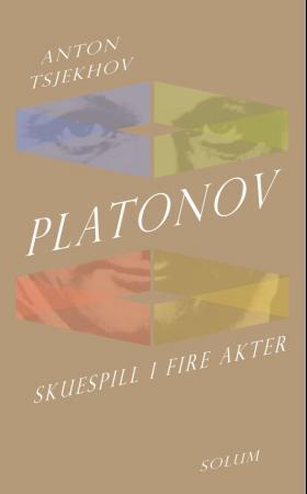 Bilde av Platonov