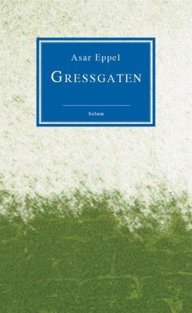 Bilde av Gressgaten