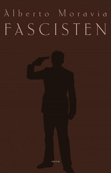Bilde av Fascisten