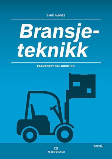 Bilde av Bransjeteknikk