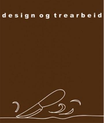 Bilde av Design Og Trearbeid