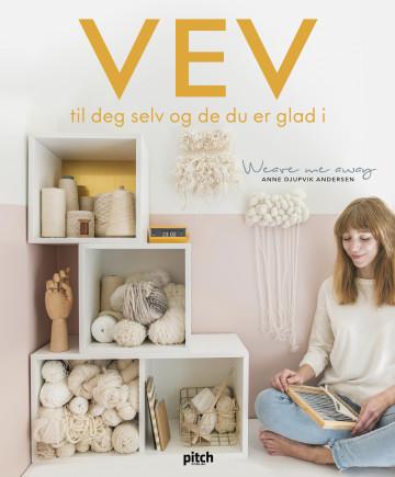 Bilde av Vev