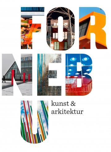Bilde av Fornebu