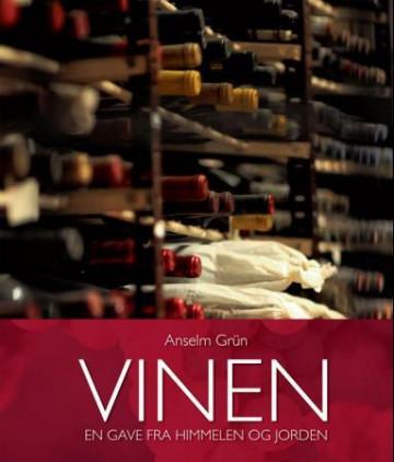 Bilde av Vinen