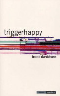 Triggerhappy