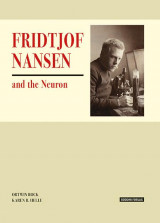 Omslag - Fridtjof Nansen and the Neuron