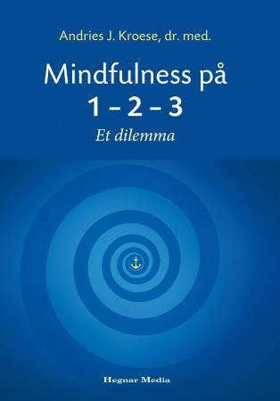 Bilde av Mindfulness På 1-2-3