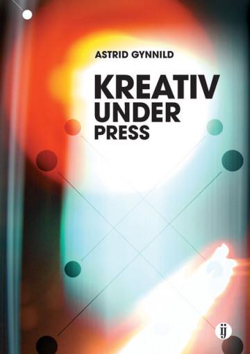 Bilde av Kreativ Under Press