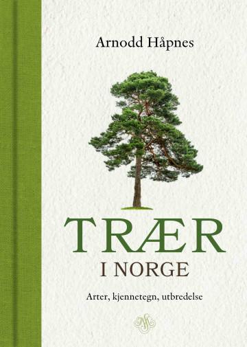 Bilde av Trær I Norge
