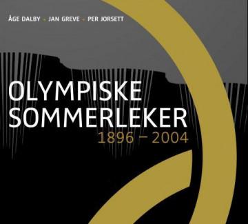 Bilde av Olympiske Sommerleker 1896-2004
