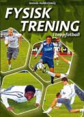 fysisk trening fotball