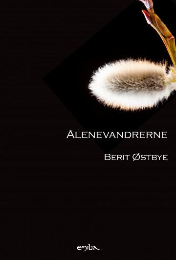 Bilde av Alenevandrerne