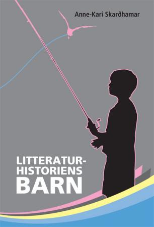 Bilde av Litteraturhistoriens Barn