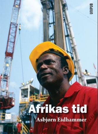 Bilde av Afrikas Tid