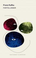 Fortellinger