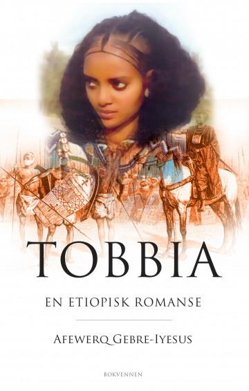 Bilde av Tobbia