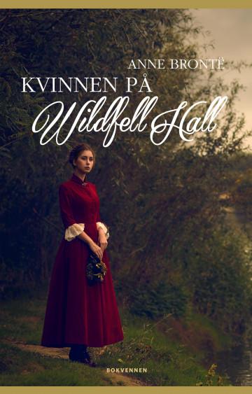 Bilde av Kvinnen På Wildfell Hall