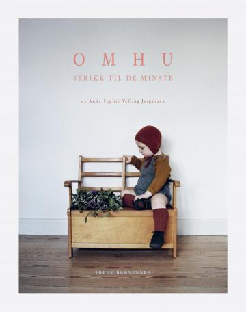 Bilde av Omhu
