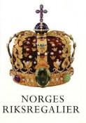 Norges riksregalier
