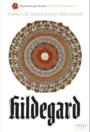 Bilde av Hildegard