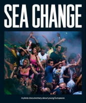 Sea Change (Heftet)